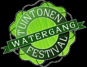 MAY 28th: TUINTONEN FESTIVAL PERFORMANCE