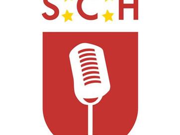 TUESDAY 19th NOVEMBER: SINGER-SONGWRITER CIRKEL HAARLEM