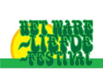 JULY 14th: PERFORMANCE @ WARELIEFDEFESTIVAL
