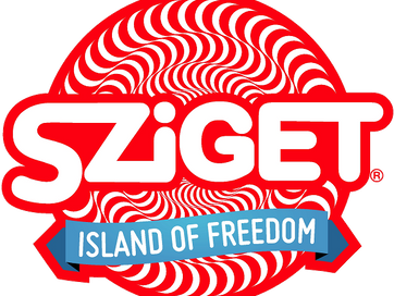 AUG 16th: SZIGET FESTIVAL PERFORMANCE