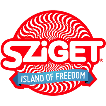 SZIGET FESTIVAL AFTERMATH