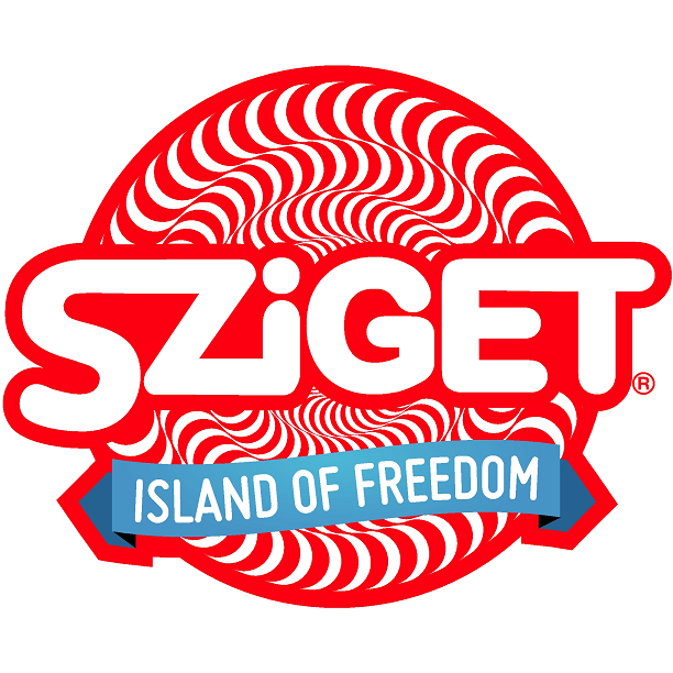 Sziget logo2.png