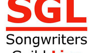 DECEMBER 7th 2017: SONGWRITERS GUILD LIVE RADIOSHOW