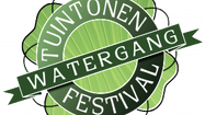 SATURDAY 5th JUNE 2021: TUINTONEN FESTIVAL