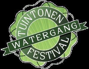 SATURDAY 5th JUNE 2021: TUINTONEN FESTIVAL