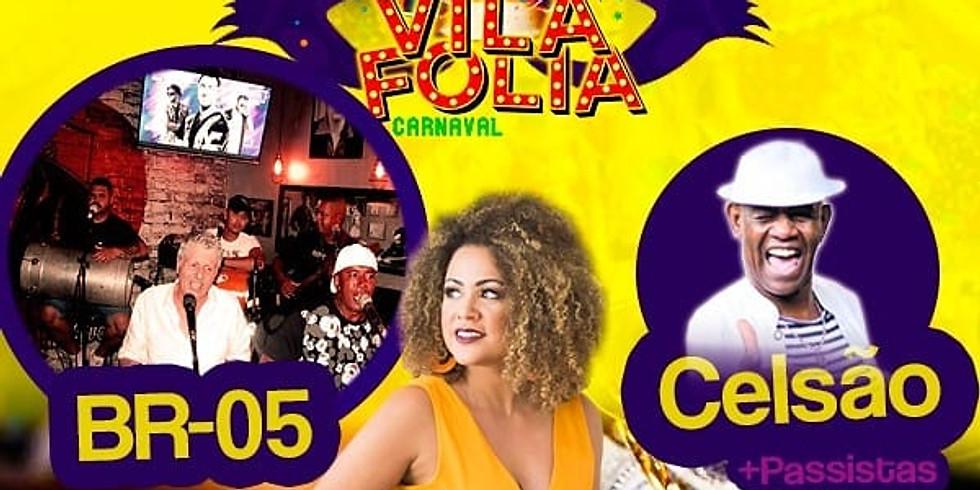 Vila Folia
