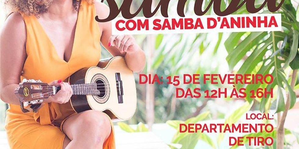 Feijo Samba