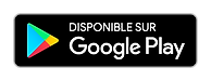 fr_badge_web_generic.png