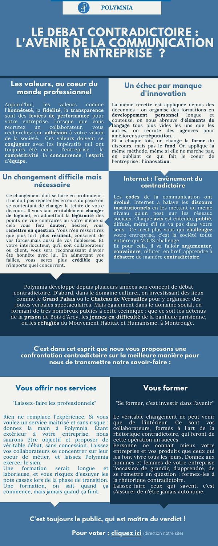 Copie de Contradictoire(2).png