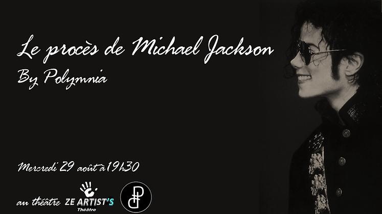 Michaël_Jackson.png