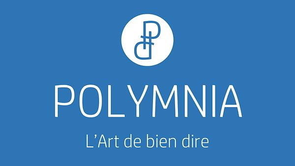 poly + art de bien dire bleu.png