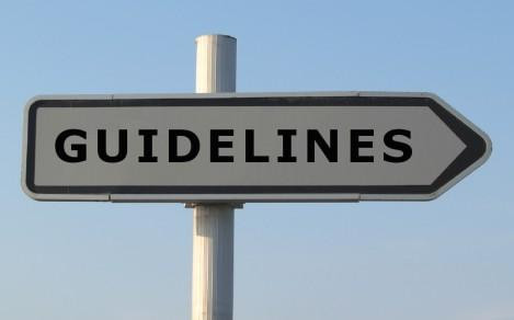 MOBC Guidelines