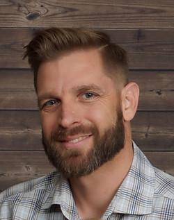 Michael Pflueger