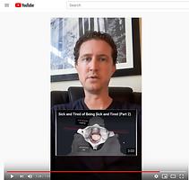 SickandTiredvideoscreenshot.png