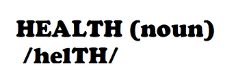 healthdefinition.png