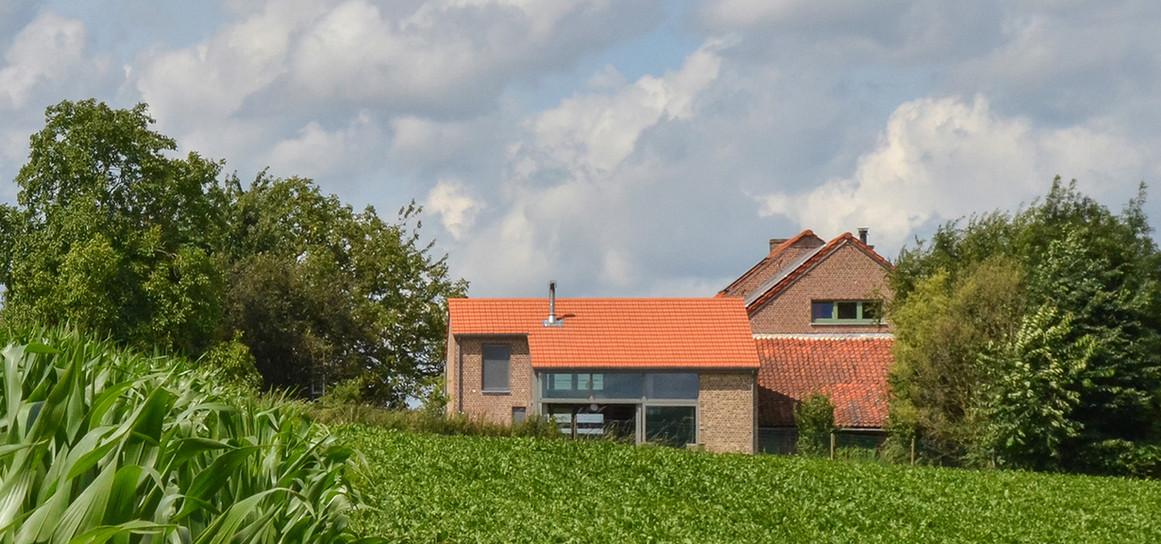 Renovatie-bijgebouw-GR-Binkom-1-Anja-Der