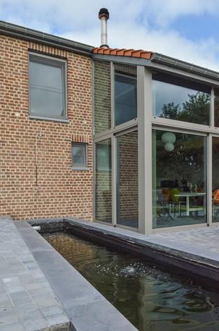 Renovatie-bijgebouw-GR-Binkom-3-Anja-Der
