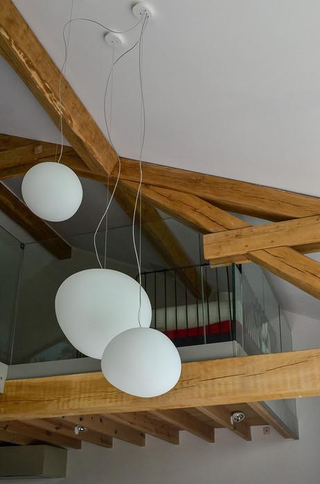 Renovatie-bijgebouw-GR-Binkom-4-Anja-Der