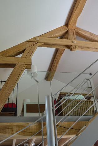 Renovatie-bijgebouw-GR-Binkom-6-Anja-Der
