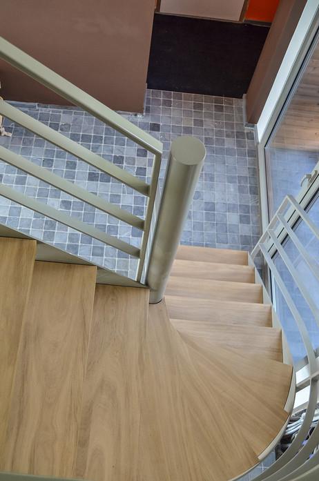 Renovatie-bijgebouw-GR-Binkom-5-Anja-Der