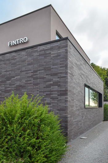 Fintro-Bankkantoor-Tielt-Winge-3-Anja-De