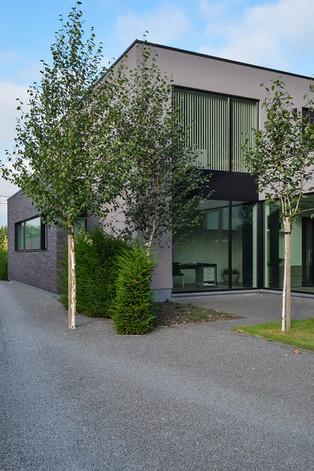 Fintro-Bankkantoor-Tielt-Winge-4-Anja-De