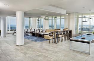 17camden-pier-district-apartments-stpete