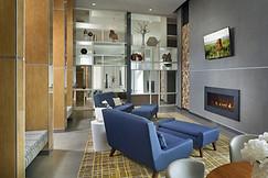 9camden-pier-district-apartments-stpeter