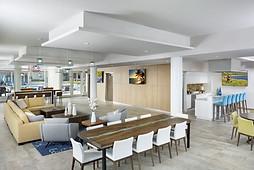 18camden-pier-district-apartments-stpete