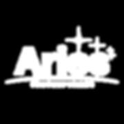 ACH-Logo-1080HD-LONG-WHITE-WEB-TRANSPARE