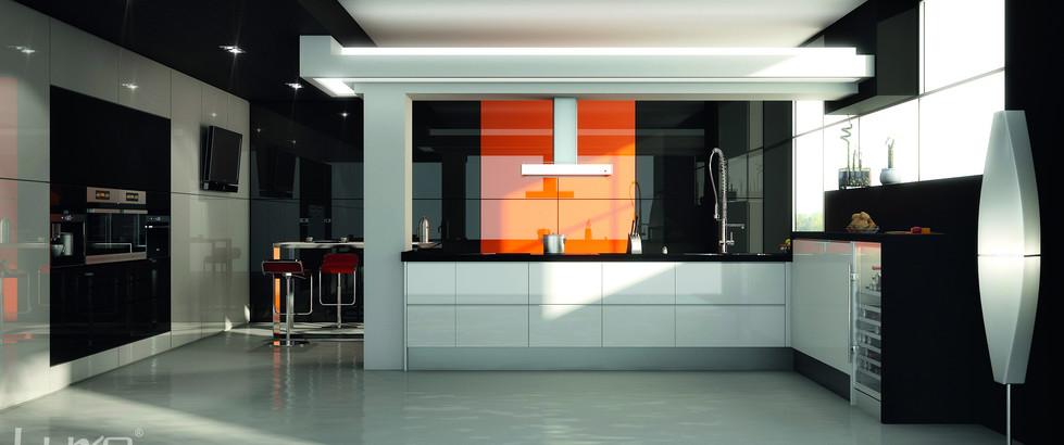 Cocina Luxe Final.jpg