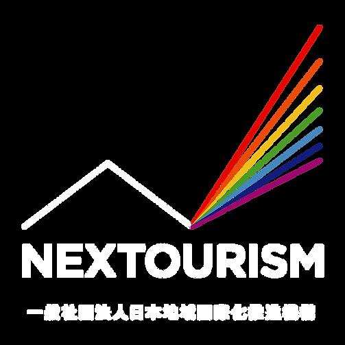 nt_logo_9.png