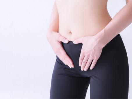 腰痛、骨盤の歪みが気になる方へ説明する事。