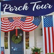 Porch Tour.jpg