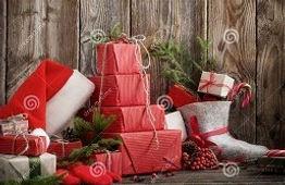 Christmas%20Gift%20Shop2_edited.jpg