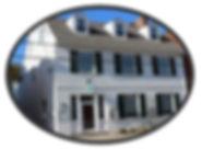 BH Oval.jpg