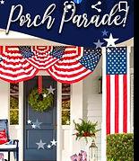 Porch Parade.jpg