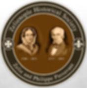 ZHS Medalion.jpg
