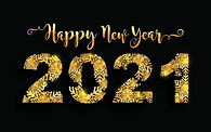 happy-new-year-2021-images-1.jpg