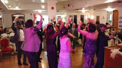 Dance Party Entertainment