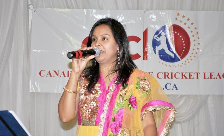 Sumana Bollywood Entertainment