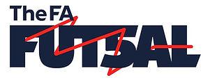 FA-futsal-logo.jpg