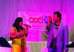 Bollywood Entertainment