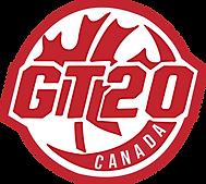 gt20-logo.png