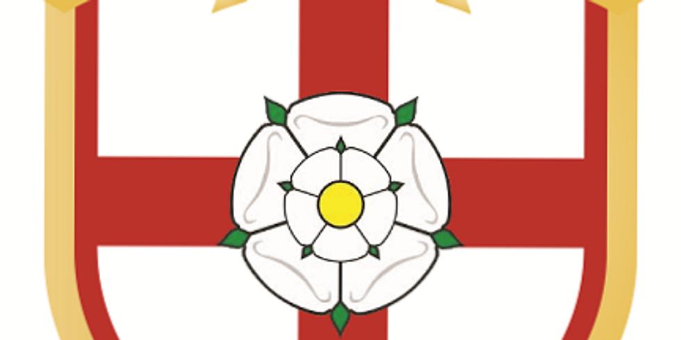 York Futsal v Cambridge United