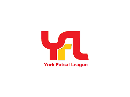 York Futsal League Single Match Fee