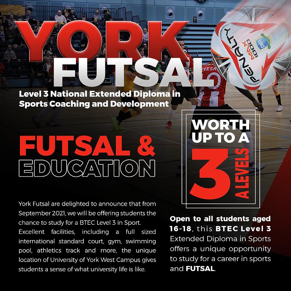York Futsal BTEC.png