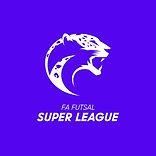 league-logos-14.jpg