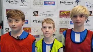 Future Futsal