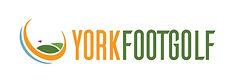 York Footgolf.jpg